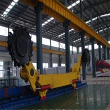采煤机连续采煤机滚筒采煤机液压牵引电牵引采煤机