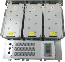 1140V 1000KW-1250KW防爆铜基板