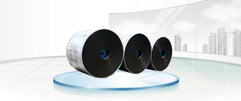 晨光胶带供应优质NN/EP分层织物输送带尼龙皮带聚酯胶带