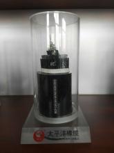 采煤机用橡套软电缆MCP-1.9/3.3V 3*150+1*35+3*10