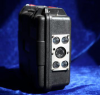 KBA12W矿用本安型无线摄像仪