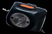 KL3LM(A)型矿灯