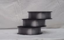 YC-ZG300河北翼辰桶装药芯焊丝耐磨堆焊中部槽刮板机链轮修复石油钻杆不锈钢自保护
