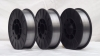 YC-YJ551NiA1(Q)  φ1.2~1.6翼辰桶装药芯焊丝耐磨堆焊刮板机链轮修复不锈钢自保护