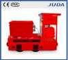 出售2.5吨蓄电池电机车 防爆蓄电池电机车