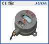 QBD1-3B矿用隔爆型防爆电压表,矿用电压表