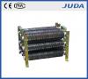 供应DZB3-40/110电机车电阻器 矿用电阻器 电阻器专业生产厂家