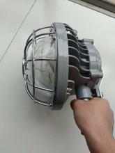 DGS36/127L(A)矿用隔爆型LED巷道灯