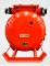 QBZ-200/1140 矿用隔爆型真空磁力起动器