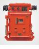 QJZ-60/1140 QJZ-30/1140 矿用隔爆兼本质安型智能真空磁力起动器(水位)