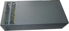 XC192-220-500/192-24-100车载逆变器
