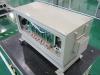 3T250V架线式变频器