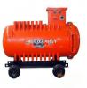 ZBC矿用隔爆型可控硅充电机
