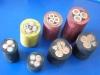 MYQ、MY、MYP、MC、MCP、MYPT煤矿用阻燃橡套软电缆