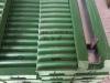 绞车塑衬,塑衬,塑料衬板