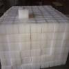 超高分子天轮衬垫,天轮衬块,斜插式衬垫