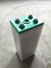 防爆铅酸蓄电池