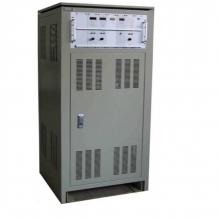 灯光回路切换柜 高压切换柜 恒流调光器切换柜  助航高压切换柜