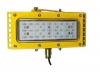 DGC18/127L(A)矿用隔爆型LED支架灯 135--6271--8011