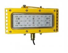 防爆式LED电子显示屏 化工厂防爆LED信息显示屏  鑫荣安安全可靠
