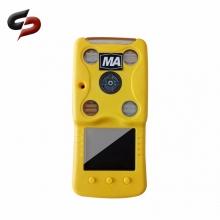 CD4多参数气体测定器