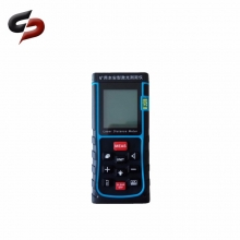 YHJ-200J矿用本安型激光测距仪(无拍照)
