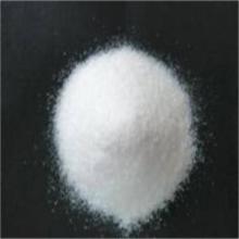 高分子胶体防灭火剂-AHGM  灭火凝胶