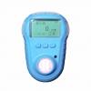 安防kp820氟气浓度安全检测仪
