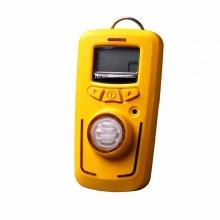 超长待机R10氟化氢HF气体浓度检测仪