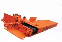MG110/132-TPD--采煤机