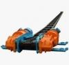 SGZ630/150型刮板运输机