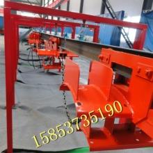 单轨吊  矿业用专业生产单轨吊