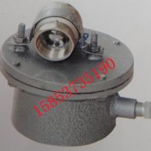 矿用304不锈钢电子球阀  自动电动球阀 原理