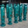 ZCL-1水质过滤设备厂家专供 煤矿污水排污过滤器
