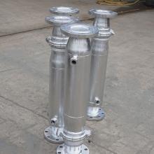 井下排污水处理过滤器价格 山东风清环保直销水质过滤器