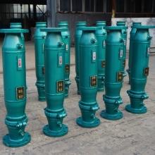 内蒙煤矿排污过滤器 反冲洗自动水质过滤器价格