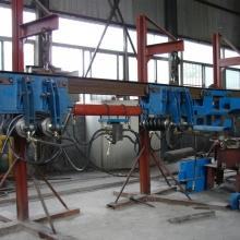 TDY-150电缆液压自动单轨吊  煤矿运输悬挂单轨吊原理