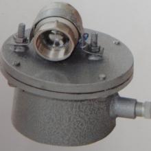 煤矿专用不锈钢电动球阀  二通式高压电动球阀厂家