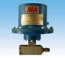 DN25工业电子球阀厂家  双向流动电子球阀价格