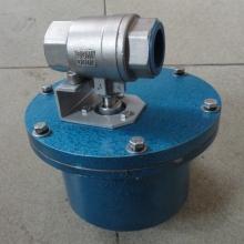 矿用调节电动不锈钢球阀 高压法兰连接球阀热销