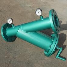 专业厂家供应不锈钢过滤器 ZCL不锈钢延安矿用过滤器