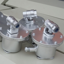 榆林煤矿专用电动球阀 厂家直销不锈钢电动球阀