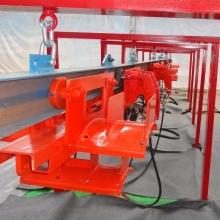 厂家直销TDY100/14单轨吊 电缆输送托运车
