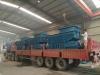 山东海智科技矿用K3甲带式给煤机/GLD2000皮带给煤机