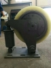 山东L30滚轮罐耳矿用L35滚轮罐耳型号