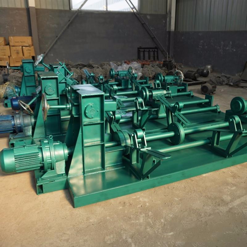常年供应手动金属卷边机 机械式圆筒翻边机视频 铁皮包边机价格