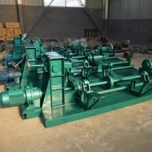 安徽加工定做新品金属翻边机 手动卷边机 量大优惠