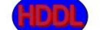 西安海德电炉设备有限公司