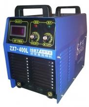 380V660V双电压矿用电焊机