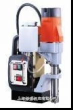 四川供应进口直销磁力钻MD350N,性价比高,人工减半